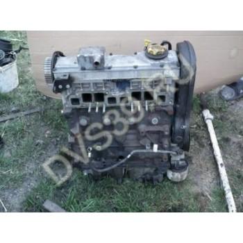 Rover 45 2.0 TDI - Двигатель