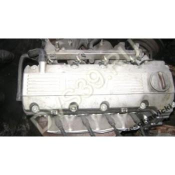 Двигатель 1.8 BMW Z3 Бензин