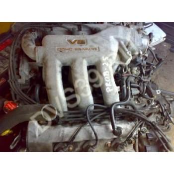 Двигатель FORD PROBE 2.5 V6 SUPER