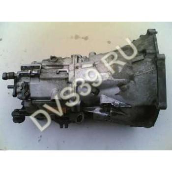 BMW 3 E36 36 1.8 EA механическая ORYG
