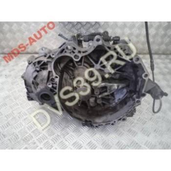 - VOLVO 850 S70 V70 2.5 TDI