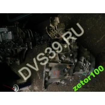 20DL50 PEUGEOT 307 20DL50 2.0 HDI