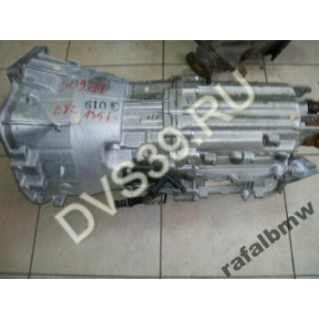 BMW 135i N54A BMW E82 E88 Z4 E89 3,5