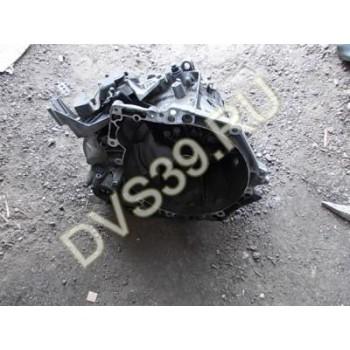 20DP29 Коробка передач для XSARA PICASSO  1,6 HDI