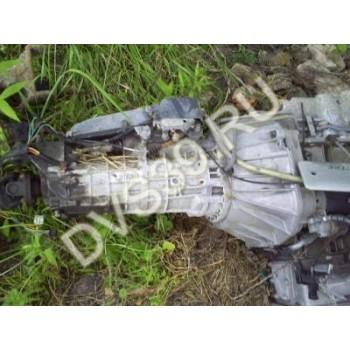 JAGUAR XJ6 1997 4,0A передач