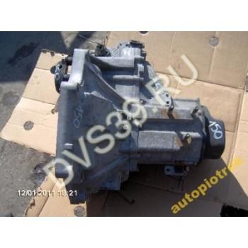 MAZDA 323 1.5 16V 1996-97