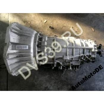 BMW E38a Передач 3.5 V8