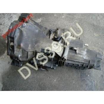 A6 A4 B5 PASSATA Передач EHV EHF механическая