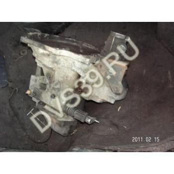 CHRYSLER VOYAGER 2.5 TD Коробка передач механическая