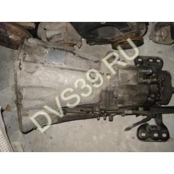 MERCEDES ,E W211 2.2 CDIA передач
