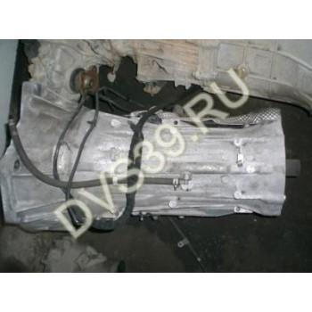 PORSCHE CAYENNE 3,2 b 05r Коробка передач Автомат