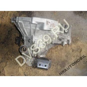 ROVER 218 VVC 98r Коробка передач PO 64000KM