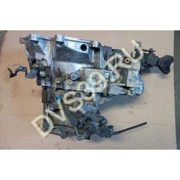 HYUNDAI COUPE 2,7 2.7 V6 Коробка передач