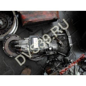 AHC2 FIAT CINQUECENTO 700 Коробка передач