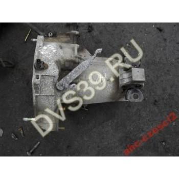 AHC2 SKODA FELICIA 1.3 MPI Коробка передач