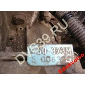Volvo 440 460 2-litry механическая  M60