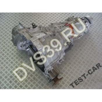 AUDI Q5 Коробка передач LSA 2.0tdi 4x4 механическая