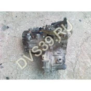 HYUNDAI ACCENT 1,3 12V 98 Коробка передач