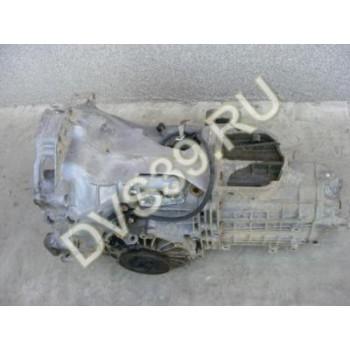 Audi B4 A6 C4 95 2.0  Коробка  CPA