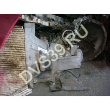 LAND ROVER FREELANDER 1.8 98-06R Коробка Передач