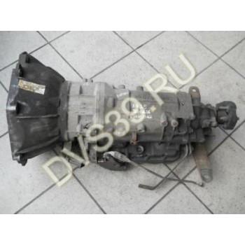 96016626 AR25 Коробка OPEL OMEGA B 2.0 16V