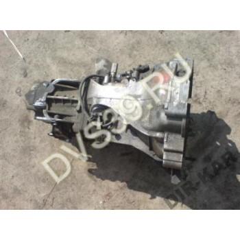 AUDI 80 B4 2.3 Коробка AXG