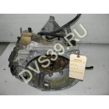 Mazda 3 1.6 16v Z6 Автомат  Коробка