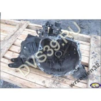 HYUNDAI COUPE 1.6 16V 2001 - Коробка передач
