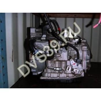 LEXUS RX 350 2007r  Коробка  Автомат
