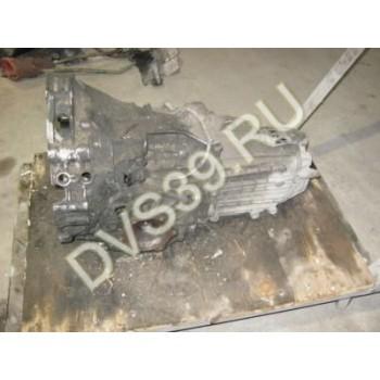AUDI A6 C4 2.8 12V Коробка механическая