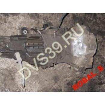 Коробка  Audi 80 B4 1.6i 1.8i 100 C4 2.0i