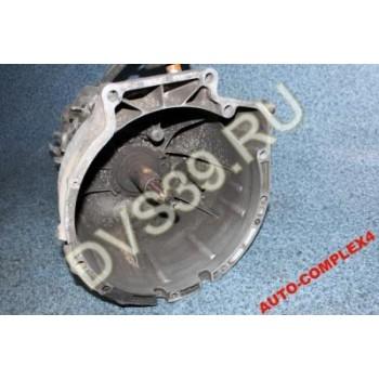 BMW 3 E36 325 2.5 TDS Коробка механическая