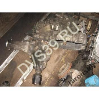 MOST D4D TOYOTA RAV4 RAV-4 2004R