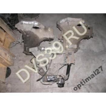 ROVER 200 220 2,0 SDI Коробка передач