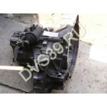 NR5482 SA T.AVENSIS 97-00 T22 2.0 бензин