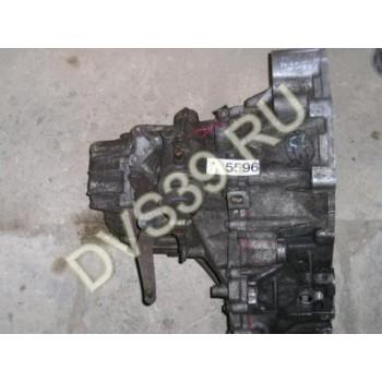 NR5596 Коробка T.COROLLA 92-96 E10 2.0D
