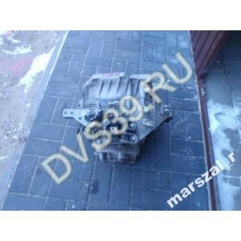 Коробка mini cooper 02-06r дизель