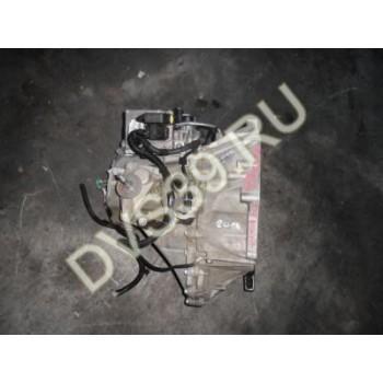 2015 Коробка PEUGEOT 1.6 HDI  Автомат  3008