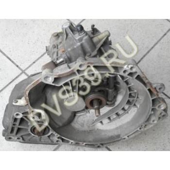 45 90446059 Коробка ASTRA F 1.4 8V W418
