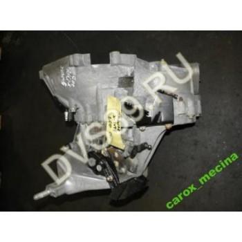 JAGUAR X-TYPE 05R. 2.0 D Коробка передач