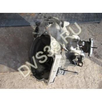 SUZUKI BALENO 1,3 98-01 Коробка передач