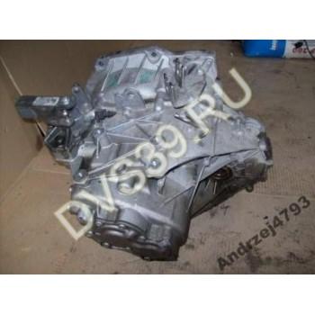 MINI COOPER R56 1.6D Коробка механическая