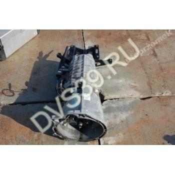 PORSCHE CARRERA 911 997 3.6 2007r Коробка передач