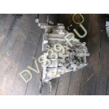 KIA CARNIVAL 2,9CRDI 06 Коробка передач