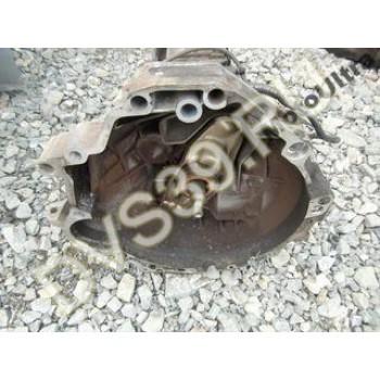 Audi 80 B4 1.6 1.8 бензин  Коробка  CSV