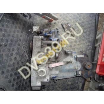 SEAT 1.4 MPI CORDOBA , IBIZA 99-02
