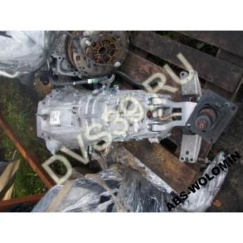 LEXUS IS 220 Коробка DIZEL 2007 2008 2009 2010