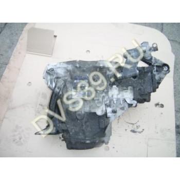 SAAB 900 2.0 16V 96R Коробка передач