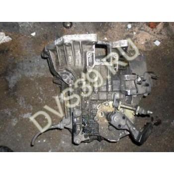 JAGUAR X-TYPE 2001R 2.5 V6 4X4 Коробка передач