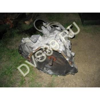 MB VITO 2,3 TD 2,3 D Коробка дизель 668 606 606